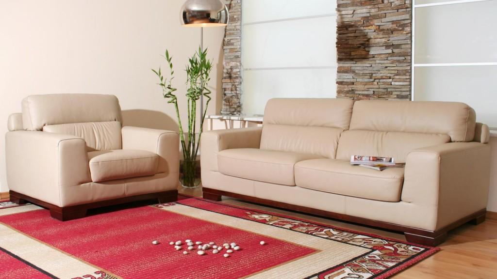 Florida Furniture Restoration